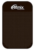 Держатель для портативных устройств Ritmix RCH-003 -