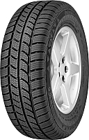 Зимняя шина Continental VancoWinter 2 225/55R17C 109/107T -
