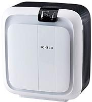 Климатический комплекс Boneco Air-O-Swiss H680 -