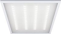 Светильник JAZZway PPL 595/U (2853486A) -