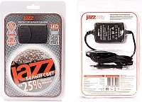 Светодиодная лента JAZZway PLS-BL 3.6 (2852960) -