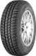Зимняя шина Barum Polaris 3 225/40R18 92V -
