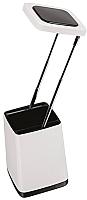 Лампа JAZZway PTL-1305 (1031785) -