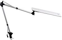 Лампа JAZZway PTL-1212с (1024923) -