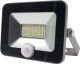 Прожектор JAZZway PFL-C sensor 6 (5001459) -
