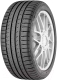 Зимняя шина Continental ContiWinterContact TS 810 Sport 245/50R18 100H -