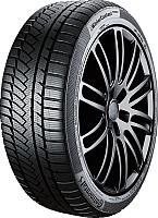 Зимняя шина Continental WintContact TS 850 P 235/50R19 103V -