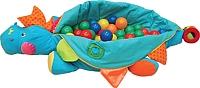 Развивающая игрушка K's Kids Дракоша Boss / KA10445 -