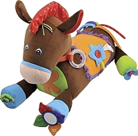 Развивающая игрушка K's Kids Пони Тони / KA10617 -