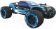 Радиоуправляемая игрушка Silverlit Exost Ралли Монстр TE106 -