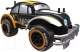 Радиоуправляемая игрушка Silverlit Exost X Rider TE107 -