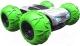 Радиоуправляемая игрушка Silverlit Exost 360 Tornado TE115 -