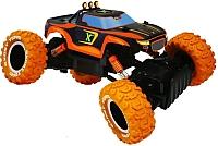 Радиоуправляемая игрушка Exost X Dune / TE118 -