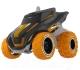 Радиоуправляемая игрушка Exost Mini Fold / TE120 -
