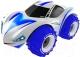 Радиоуправляемая игрушка Silverlit Exost Aqua Cyclone TE125 -