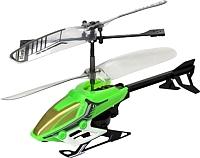 Игрушка на пульте управления Silverlit Вертолет Alpha Y 84734 -