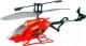 Игрушка на пульте управления Silverlit Вертолет Air Trojan 84709 -
