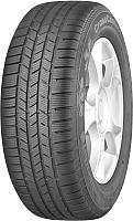 Зимняя шина Continental ContiCrossContact Winter 295/35R21 107V -