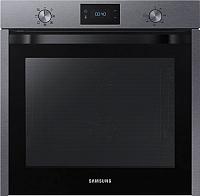 Электрический духовой шкаф Samsung NV75K3340RG -