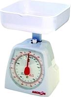 Кухонные весы Аксион ВКЕ-21 -