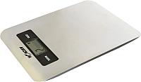 Кухонные весы Аксион ВКЕ-22 -