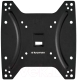 Кронштейн для телевизора Kromax Optima-200 (черный) -