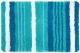 Коврик для ванной Iddis 301M690I12 -