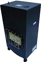 Газовый обогреватель Eco RHC 4200 -