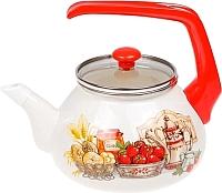 Чайник Perfecto Linea Любимая кухня 52-520522 -
