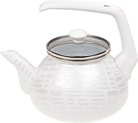 Чайник Perfecto Linea Метелица 52-295722 -