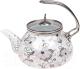 Чайник Perfecto Linea Надежда 52-127922  -