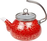Чайник Perfecto Linea Страсть 52-306322 -