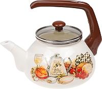Чайник Perfecto Linea Традиция 52-515722 -