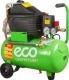 Воздушный компрессор Eco AE-251-1 -