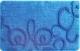Коврик для ванной Milardo 473РА58М12 -