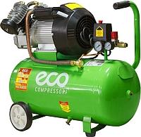 Воздушный компрессор Eco AE-502-1 -