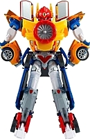 Робот-трансформер Tobot Titan Hurricane Spin 301004 -