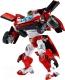 Робот-трансформер Tobot Tobot Z 301005 -