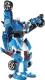 Робот-трансформер Tobot Evolution Y 301010 -