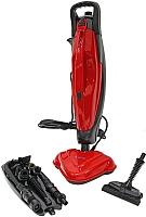 Пароочиститель Bradex Ураган TD 0040 (красный) -