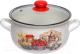 Кастрюля Perfecto Linea Любимая кухня 50-520562 -