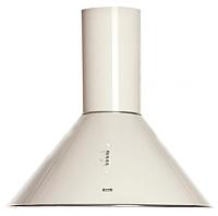 Вытяжка купольная Zorg Technology Viola 750 (50, белый) -