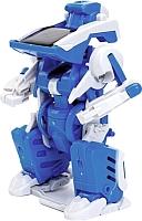 Конструктор Bradex Робот-Трансформер DE 0176 -