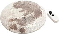 Ночник Bradex Лунный свет DE 0061 -