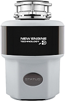 Измельчитель отходов InSinkErator Status Premium 400 -