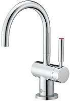 Система мгновенного кипячения воды InSinkErator AquaHot F-H3300C (хром) -