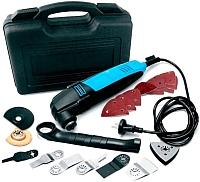 Многофункциональный инструмент Bradex Мистер Фикс TD 0243 -