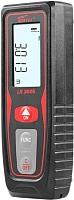 Дальномер лазерный Wortex LR 3005 (LR30050008) -