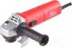 Угловая шлифовальная машина Wortex AG 1213-2 E (AG12132E0003) -