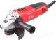 Угловая шлифовальная машина Wortex AG 1207-2 (AG120720019) -